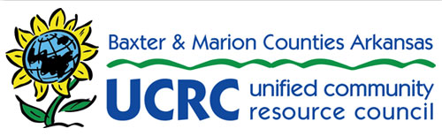 Unified Community Resource Council